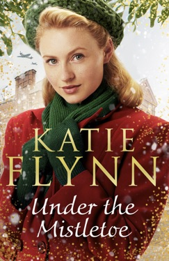 Under the Mistletoe E-Book Download