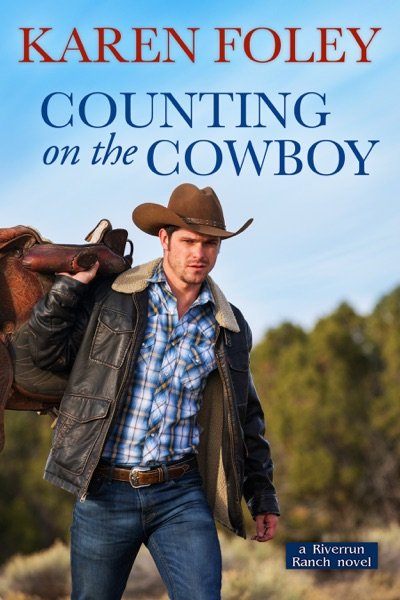 Counting on the Cowboy by Karen Foley Book Summary, Reviews and E-Book Download