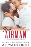 Her Airman book summary, reviews and downlod