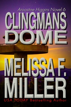 Clingmans Dome E-Book Download