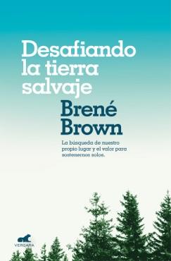 Desafiando la tierra salvaje E-Book Download