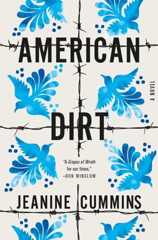 American Dirt E-Book Download