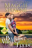 The Baddest Virgin in Texas book summary, reviews and download