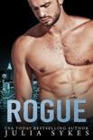 Rogue book summary, reviews and downlod