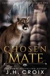 Chosen Mate book summary, reviews and downlod