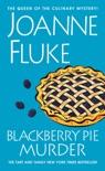 Blackberry Pie Murder book summary, reviews and downlod