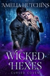 Wicked Hexes book summary, reviews and downlod