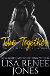 Two Together book summary, reviews and downlod