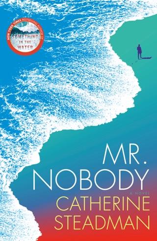 Mr. Nobody E-Book Download