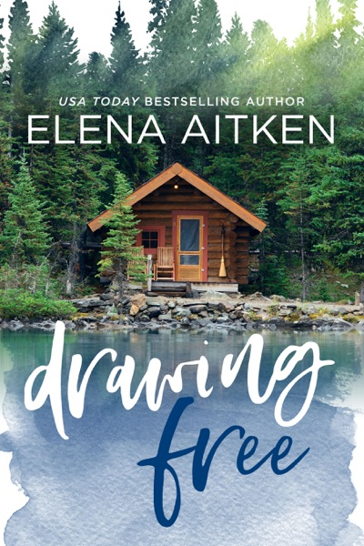 Drawing Free by Elena Aitken Book Summary, Reviews and E-Book Download