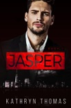 Jasper book summary, reviews and downlod