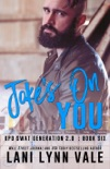 Joke's On You book summary, reviews and downlod