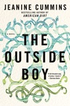 The Outside Boy book summary, reviews and download