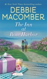 "The Inn at Rose Harbor (With Bonus Short Story ""When First They Met"") book summary, reviews and downlod"