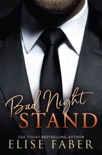 Bad Night Stand book summary, reviews and downlod