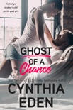 Ghost Of A Chance book summary, reviews and downlod