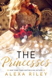 The Princesses book summary, reviews and downlod