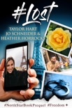 #Lost book summary, reviews and download