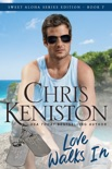 Love Walks In: Beach Read Edition book summary, reviews and downlod