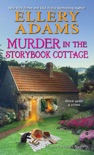 Murder in the Storybook Cottage book summary, reviews and download