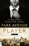 Park Avenue Player book summary, reviews and downlod