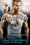 Draw Play book summary, reviews and downlod