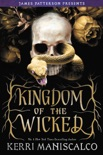 Kingdom of the Wicked book summary, reviews and download
