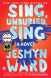 Sing, Unburied, Sing book summary, reviews and downlod