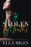 Stolen by Truths book summary, reviews and downlod