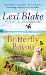 Butterfly Bayou book summary, reviews and download