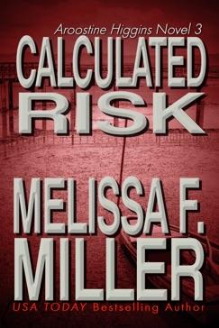 Calculated Risk E-Book Download