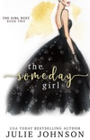 The Someday Girl book summary, reviews and download