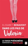 Dans les pas de Valeria book summary, reviews and downlod