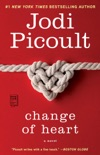 Change of Heart book summary, reviews and downlod