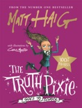 The Truth Pixie Goes to School book summary, reviews and downlod