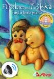 Pookie and Tushka e-book