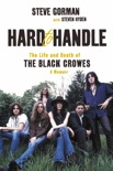 Hard to Handle book summary, reviews and download