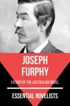 Essential Novelists - Joseph Furphy
