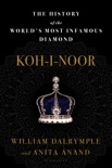 Koh-i-Noor book summary, reviews and downlod