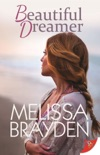 Beautiful Dreamer book summary, reviews and download