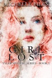 Girl Lost book summary, reviews and download