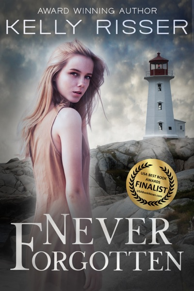 Never Forgotten by Kelly Risser Book Summary, Reviews and E-Book Download