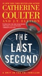 The Last Second book summary, reviews and downlod