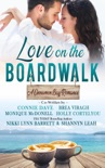 Love on the Boardwalk book summary, reviews and downlod