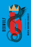 Beowulf: A New Translation book summary, reviews and download