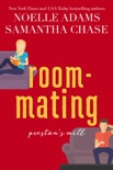 Roommating book summary, reviews and downlod