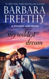 My Wildest Dream book summary, reviews and downlod