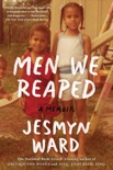 Men We Reaped book summary, reviews and downlod