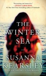 The Winter Sea book summary, reviews and download