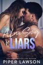 A Love Song for Liars